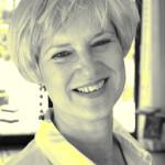 Pauline Zwart
